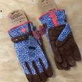 Love the Glove Artisan Ladies Gardening Glove S/M