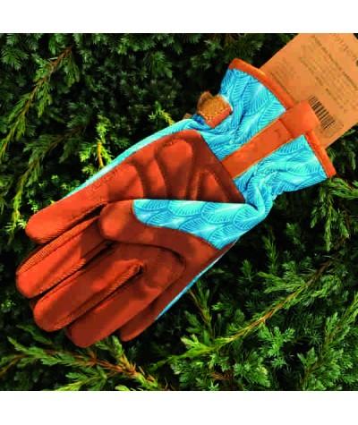 Love the Glove Gatsby Ladies Gardening Glove M/L