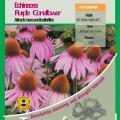 Echinacea Purple Coneflower Seeds