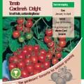 Tomato Gardeners Delight Seeds - AGM
