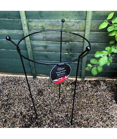 Cottage Garden Ring - Large