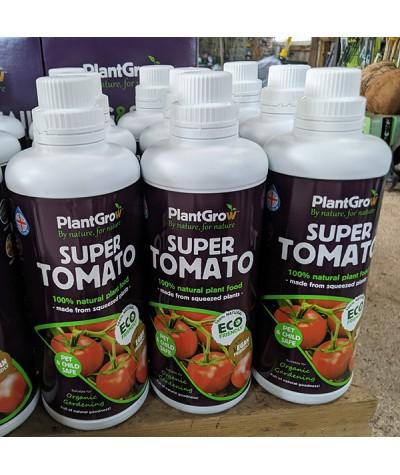 PlantGrow Super Tomato Food 1L