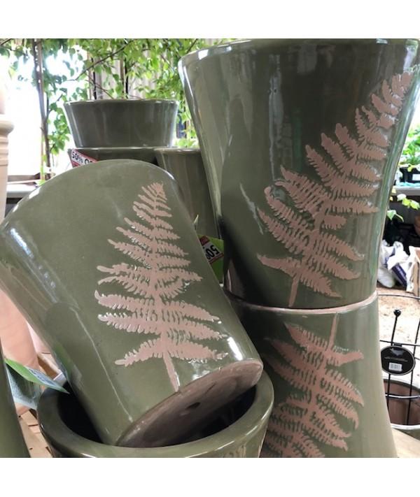 National Trust Garden Planter - Medium