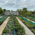 Langthorns Plantery Tour 2.30pm Sunday 22nd August 2021