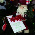 Langthorns Gift Voucher £10