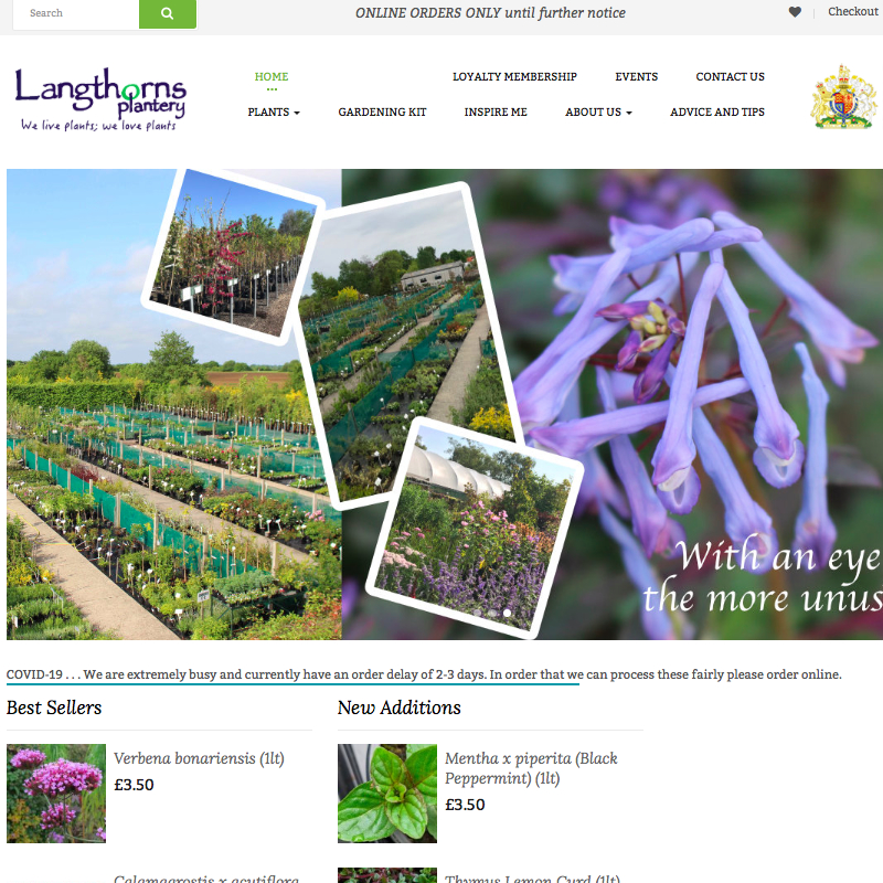 https://langthorns.com/index.php?route=simple_blog/article/view&simple_blog_article_id=104